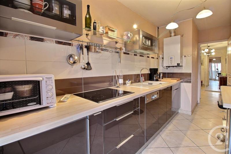 Vente appartement Arcachon 399500€ - Photo 1