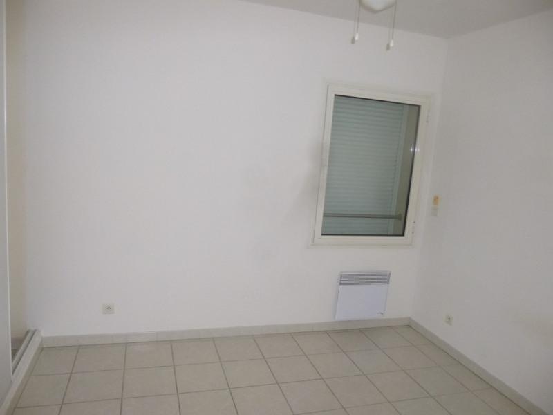 Location appartement Sorgues 660€ CC - Photo 7