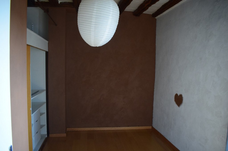 Vente maison / villa Freneuse 205000€ - Photo 5
