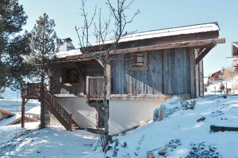 Vente de prestige maison / villa Bolquere 496000€ - Photo 2