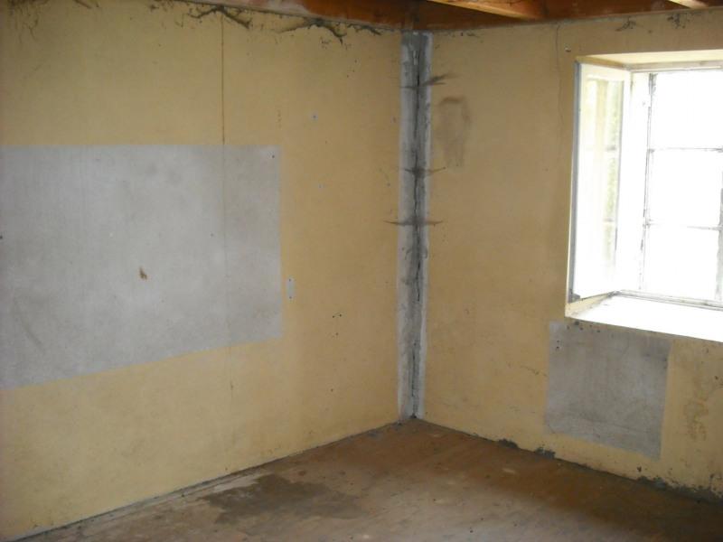 Sale house / villa St front 38000€ - Picture 5