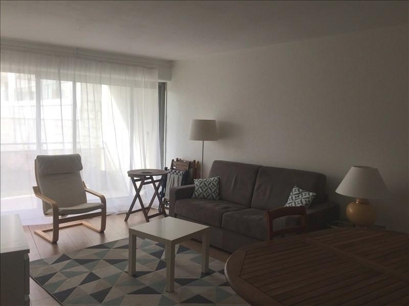 Vente appartement Royan 149100€ - Photo 3