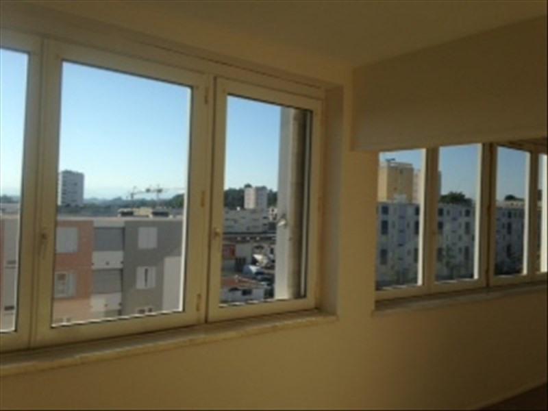 Vente appartement Mourenx 32000€ - Photo 2