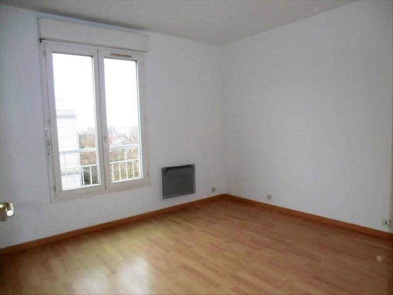 Vente appartement L hay les roses 409000€ - Photo 6