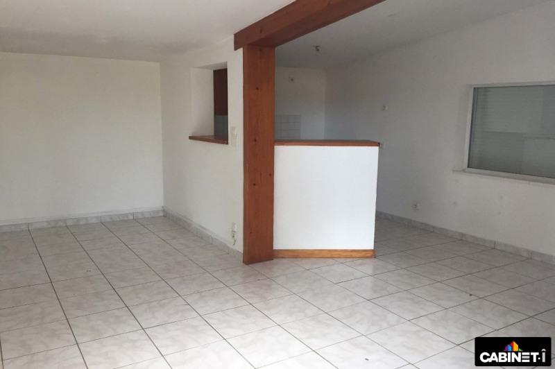 Vente maison / villa Vigneux de bretagne 111900€ - Photo 7