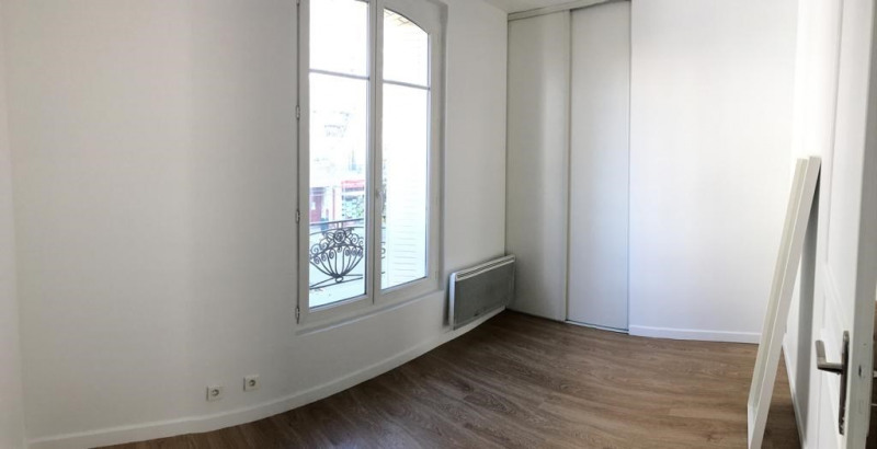 Location appartement Bois colombes 1 238€ CC - Photo 5