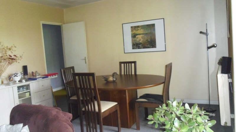 Sale house / villa Lesigny 336000€ - Picture 6