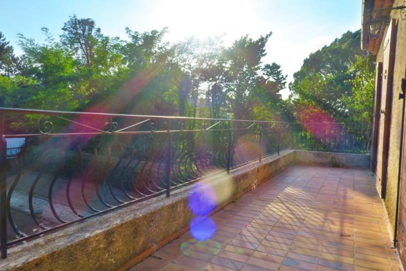 Vente maison / villa Aix en provence 475000€ - Photo 3