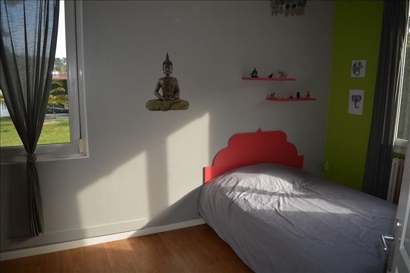 Sale house / villa Ondres plage 422000€ - Picture 9