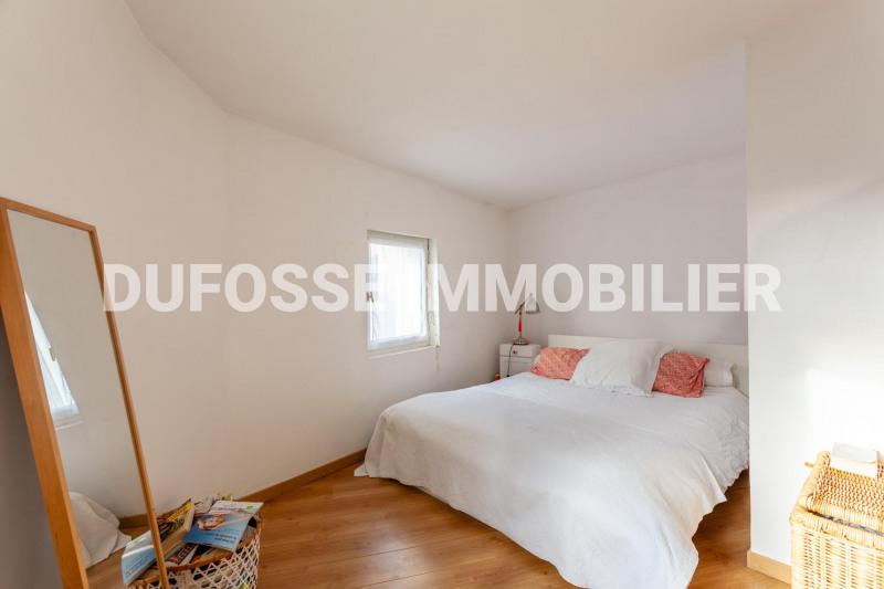 Vente maison / villa Chasselay 357000€ - Photo 8
