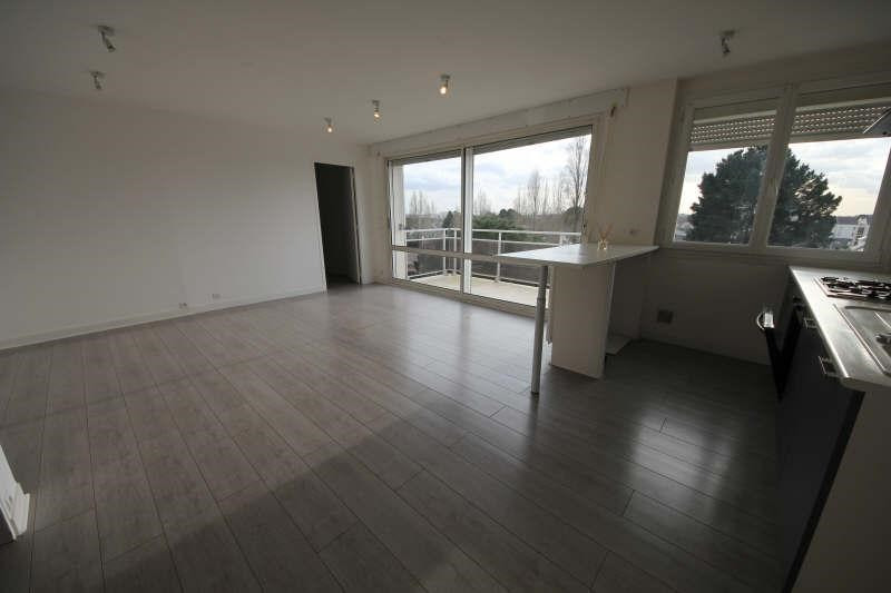 Location appartement St herblain 870€ CC - Photo 4