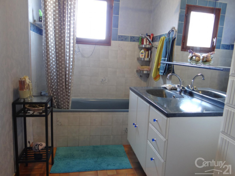 Sale house / villa Corbas 327000€ - Picture 10