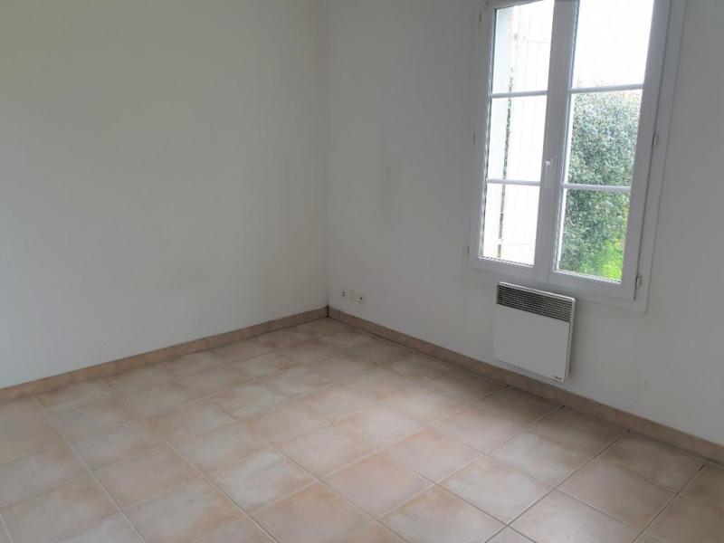 Vente maison / villa Chaillevette 202000€ - Photo 5