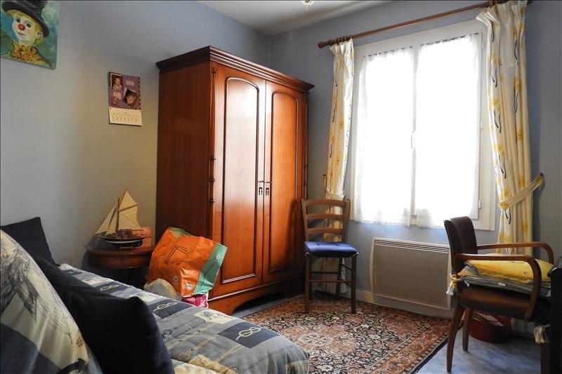 Vente maison / villa St pierre d oleron 256000€ - Photo 8