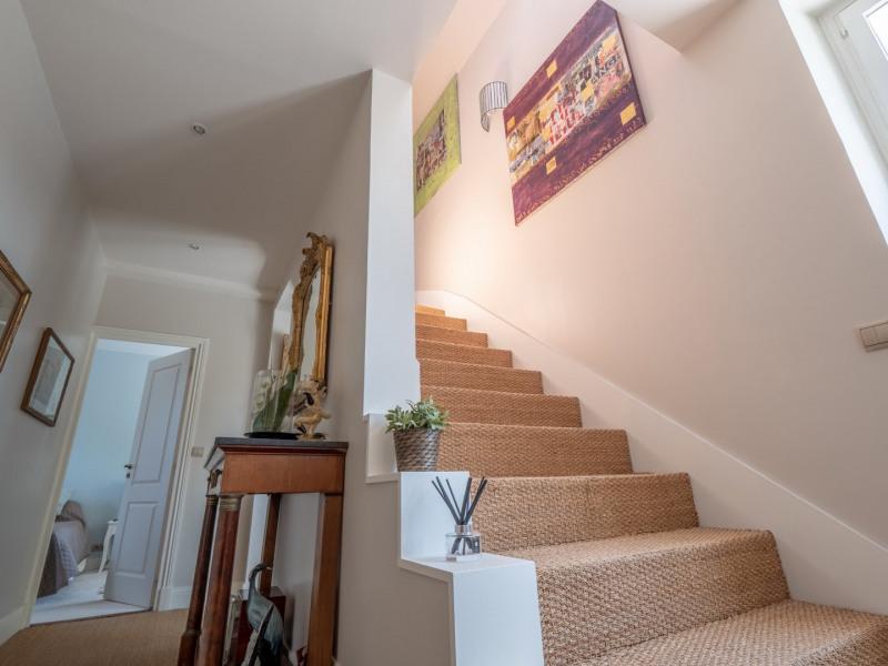 Vente de prestige maison / villa Saint-nom-la-bretèche 1780000€ - Photo 14