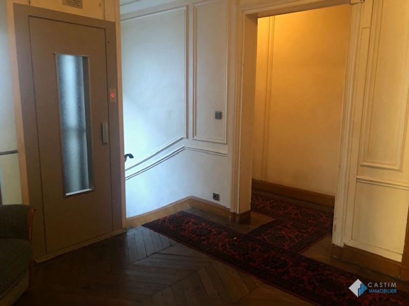 Sale apartment Paris 9ème 112000€ - Picture 8