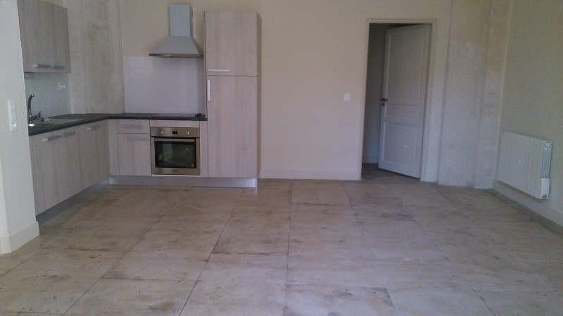 Alquiler  apartamento Nimes 574€ CC - Fotografía 4