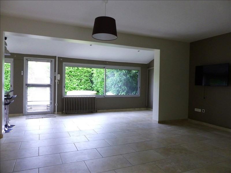 Vente maison / villa Beziers 235000€ - Photo 4