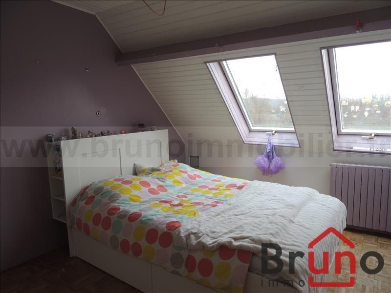 Verkoop  huis St valery sur somme 384700€ - Foto 7
