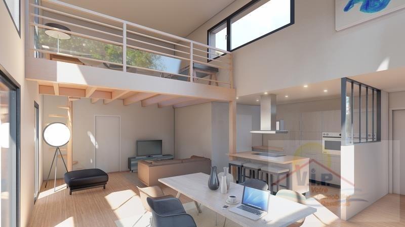 Vente de prestige maison / villa Pornic 555000€ - Photo 2