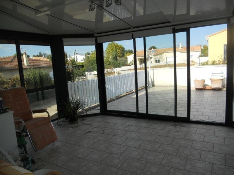 Vente maison / villa Niort 163 525€ - Photo 8