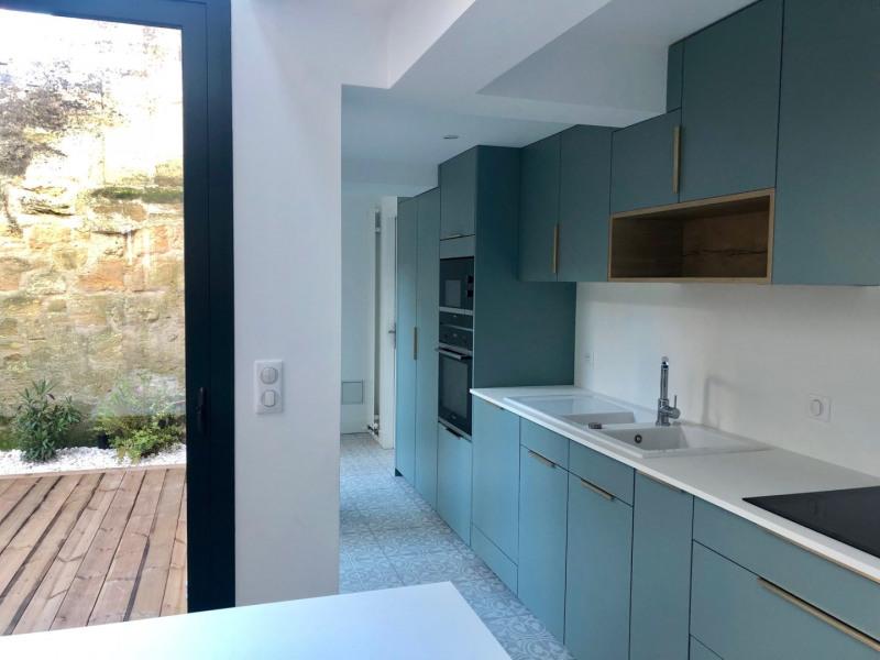 Verkoop  huis Bordeaux 899000€ - Foto 3