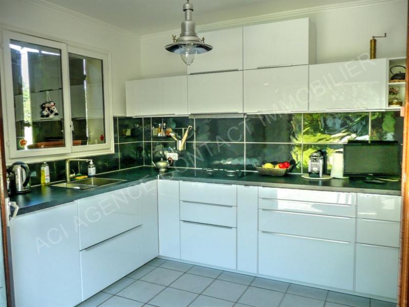 Sale house / villa Mont de marsan 399000€ - Picture 3