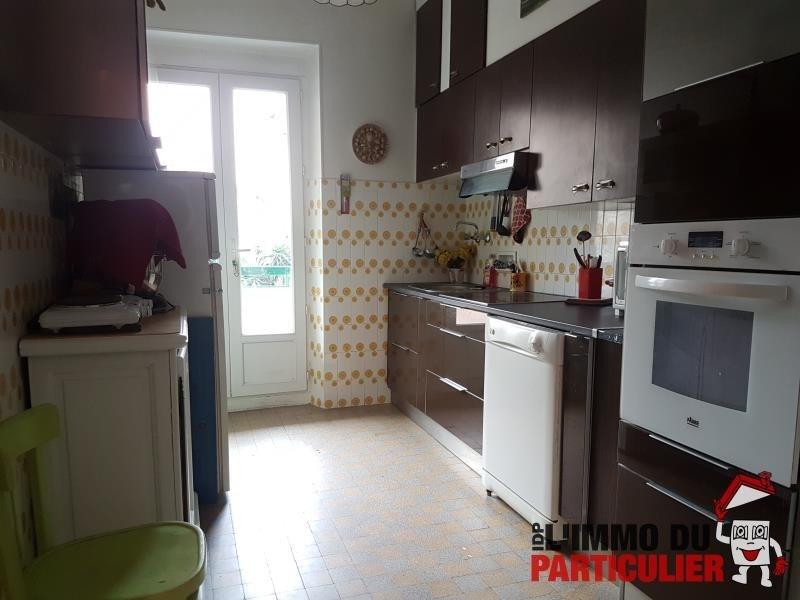 Vente appartement Marseille 4ème 85000€ - Photo 1