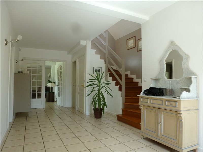 Sale house / villa Mareil marly 997 500€ - Picture 2
