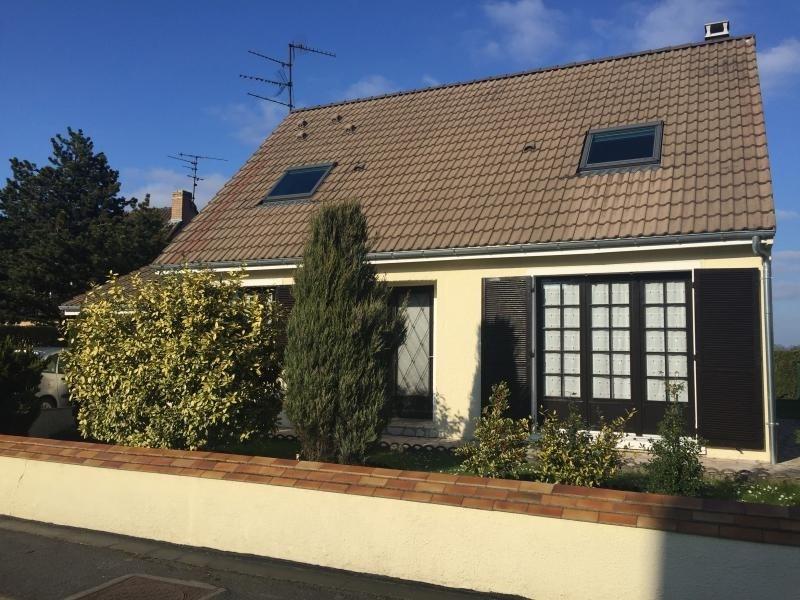 Vente maison / villa Wingles 224000€ - Photo 2