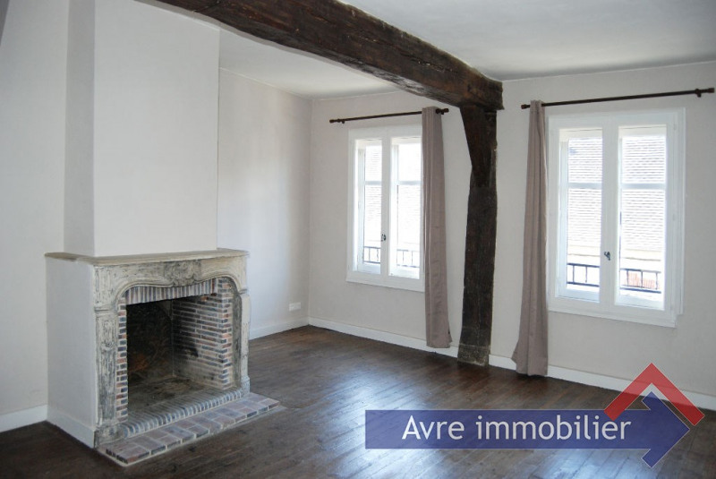 Sale apartment Verneuil d'avre et d'iton 164 000€ - Picture 6