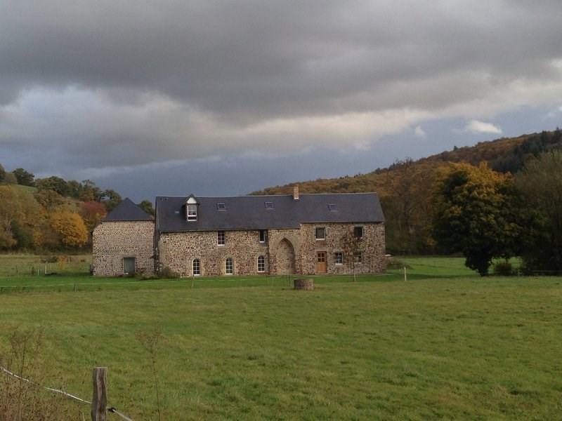 Verkoop  huis Le beny bocage 338500€ - Foto 18