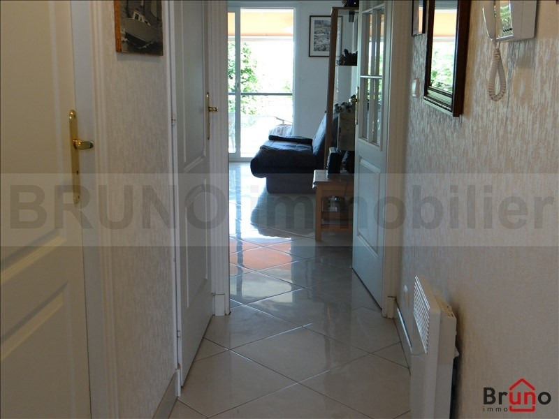 Vente de prestige appartement Le crotoy  - Photo 9