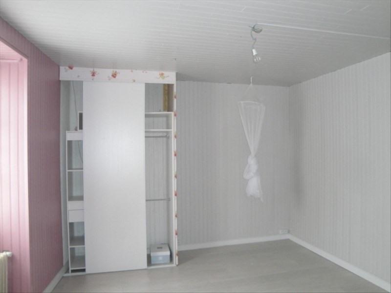 Vente maison / villa Mougon 106000€ - Photo 3