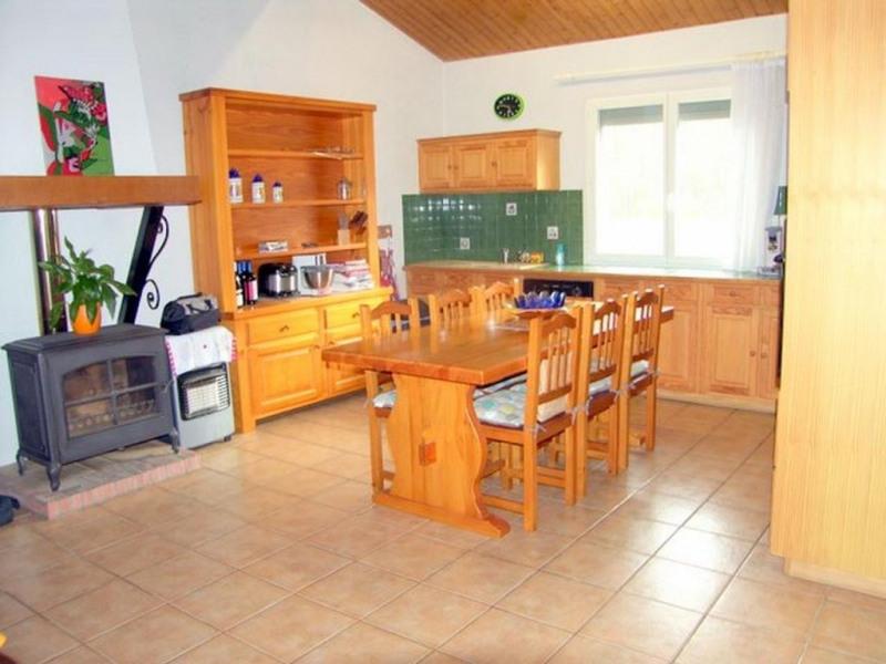 Vente maison / villa Prats de mollo la preste 230000€ - Photo 6