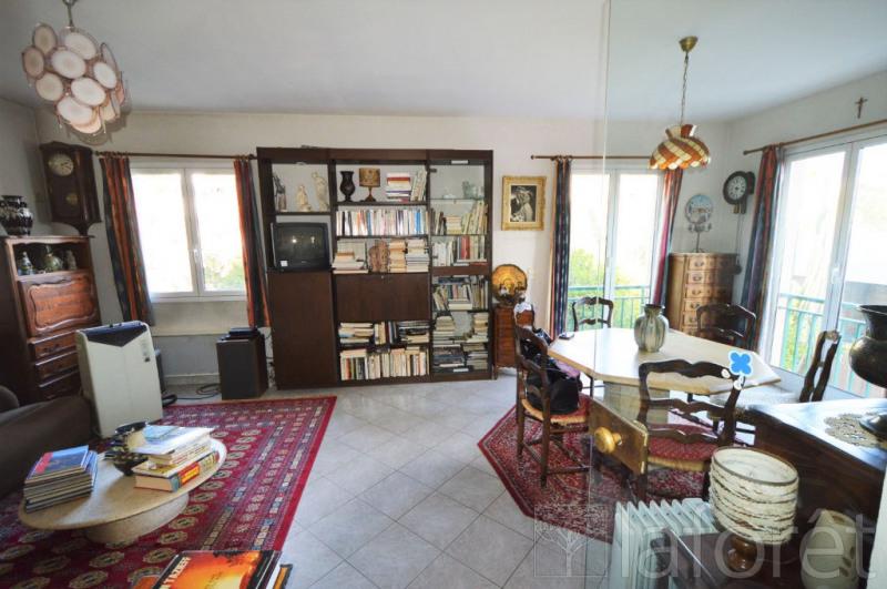 Vente maison / villa Roquebrune-cap-martin 1330000€ - Photo 9