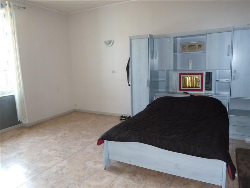 Sale house / villa Pont de cheruy 329000€ - Picture 4