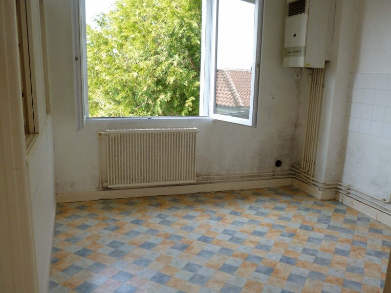 Vente appartement Royan 117 700€ - Photo 3