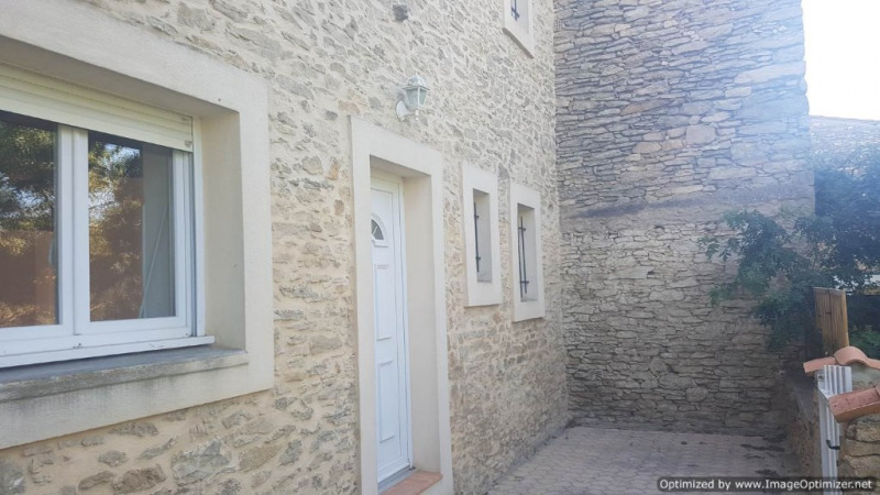 Vente maison / villa Alzonne 171 000€ - Photo 9