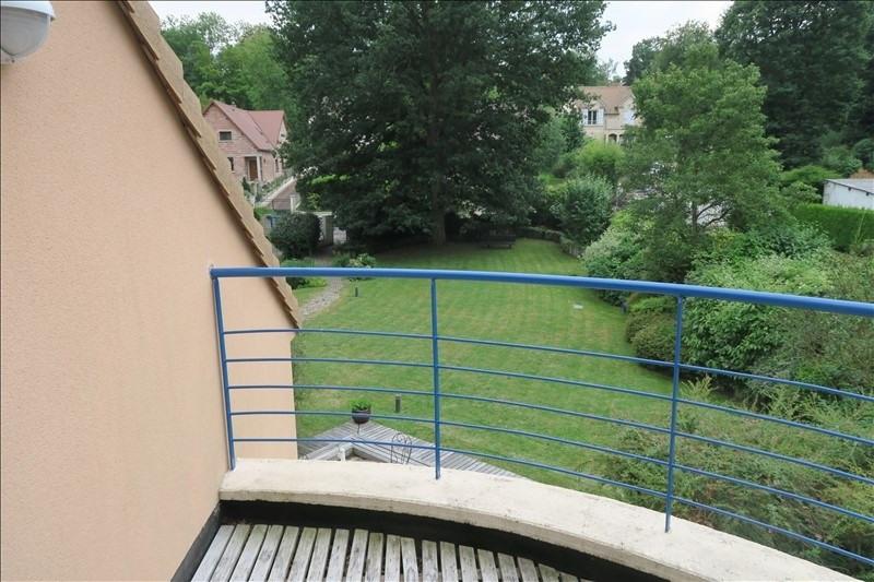 Vente maison / villa Levis st nom 516000€ - Photo 3