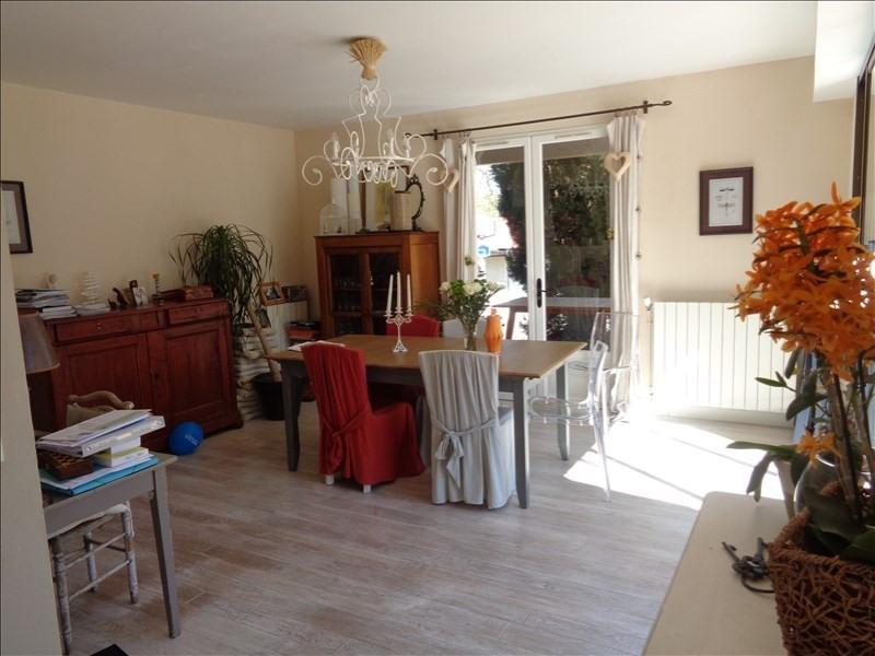 Vente maison / villa Auch 346500€ - Photo 4
