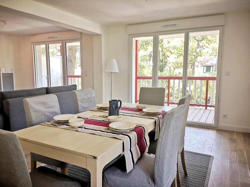 豪宅出售 公寓 La baule 657000€ - 照片 2