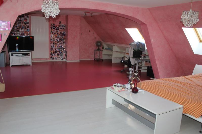 Vendita casa Carrieres sur seine 945000€ - Fotografia 9