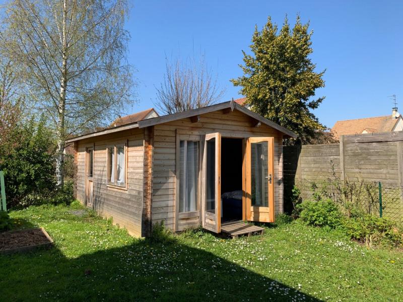 Sale house / villa Soliers 245000€ - Picture 14