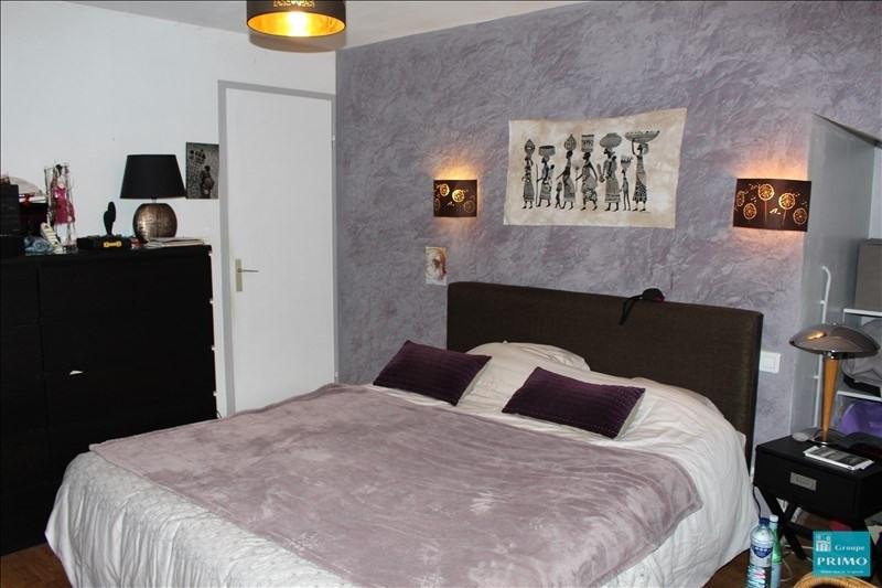 Vente maison / villa Wissous 540000€ - Photo 6