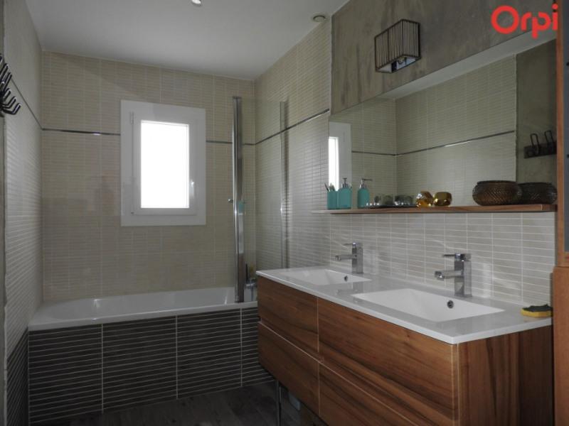 Vente maison / villa Corme ecluse 222600€ - Photo 9