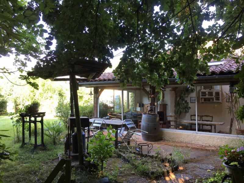 Vente maison / villa Viella 155000€ - Photo 7
