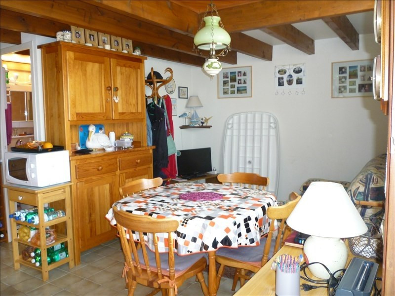 Vente maison / villa Dolus d'oleron 106000€ - Photo 3
