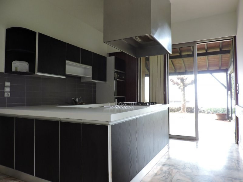 Location maison / villa Bon encontre 1100€ +CH - Photo 2