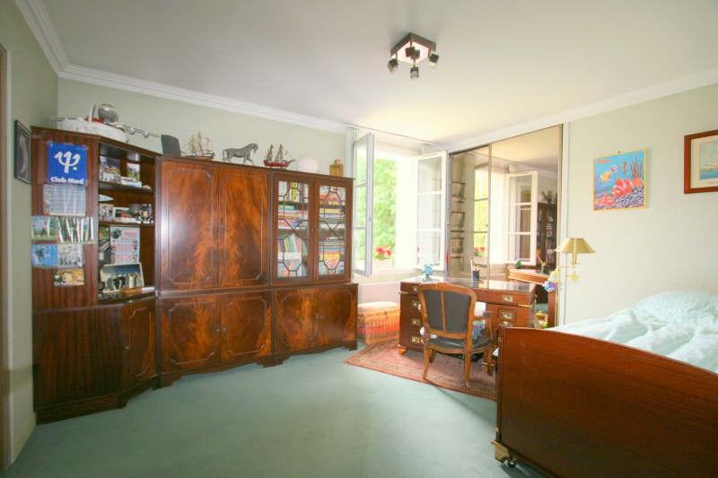 Vente de prestige maison / villa Fontainebleau 1198000€ - Photo 12